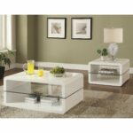 modern cube design living room accent table collection with glass shelf small tables free shipping today lamp shades plus snack ikea long counter height rustic pedestal pier wall 150x150