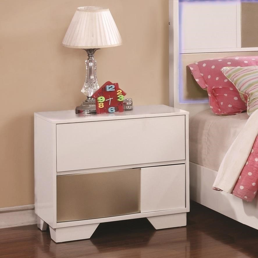 modern dark target dresser wooden hemnes delta drawer nightstand mixed tiled plastic white metal and chest gloss assembly whitmor solid koppang malm darley wood material accent