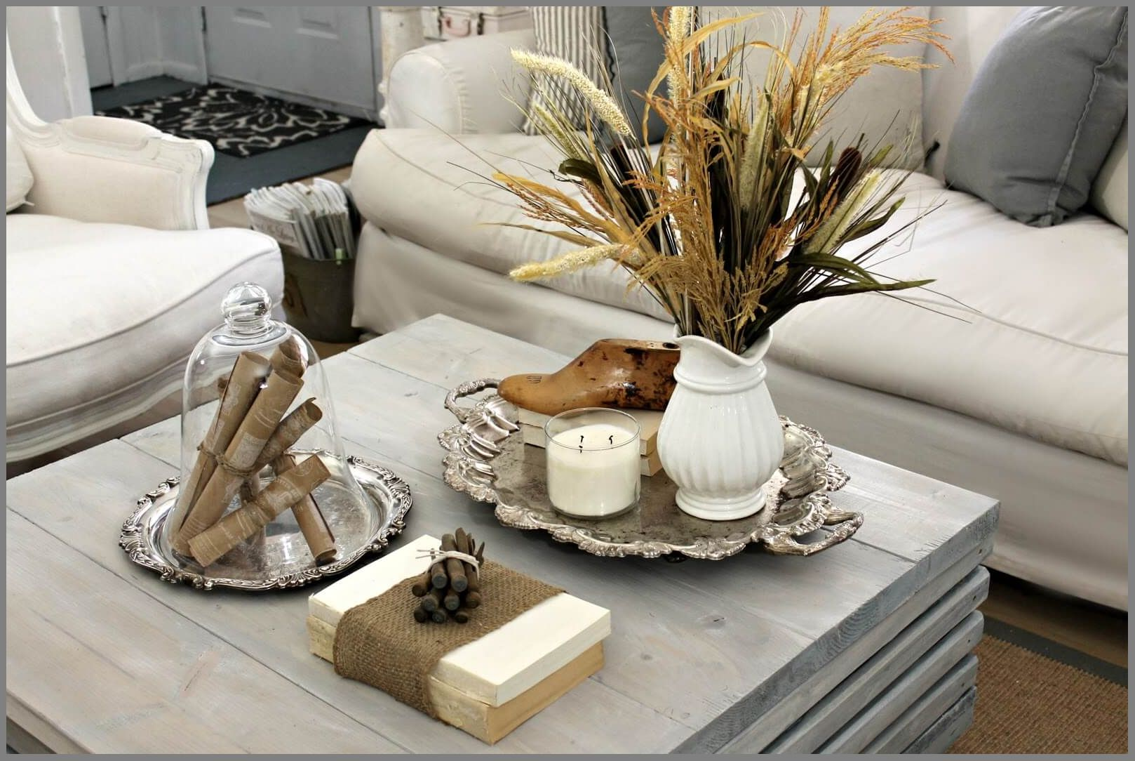modern decorative table accents web value with coffee amazing best decorating ideas and designs for small end tables target battery operated lamps living room rectangular wall