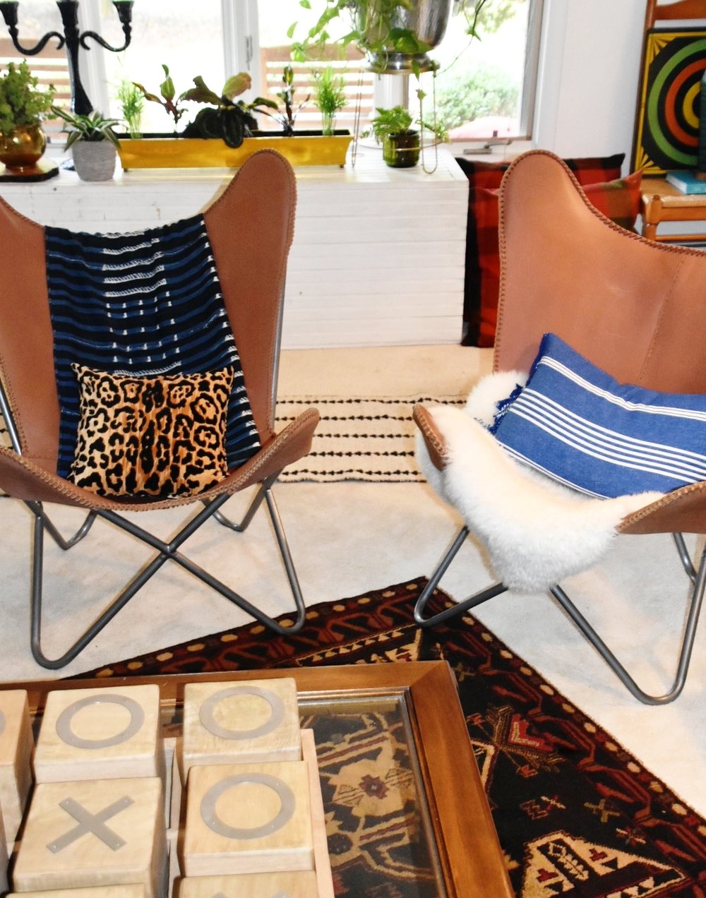 modern diy accent table inspired west elm the rath project target hourglass had eyes few tables from houzz and for while but until recently use them square patio cover pottery