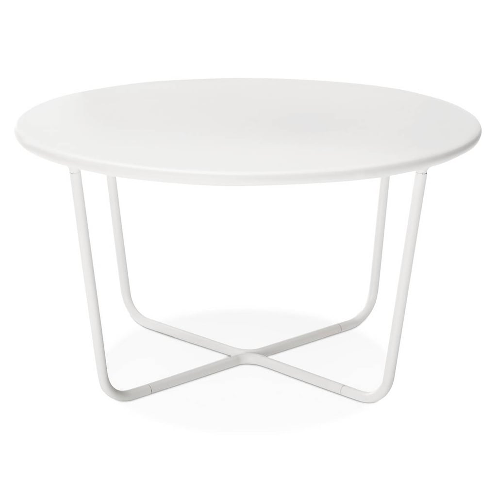 modern dwell magazine outdoor side table target decor white accent monarch ikea tables living room gray and chairs bunnings couch metal occasional pulaski furniture convertible