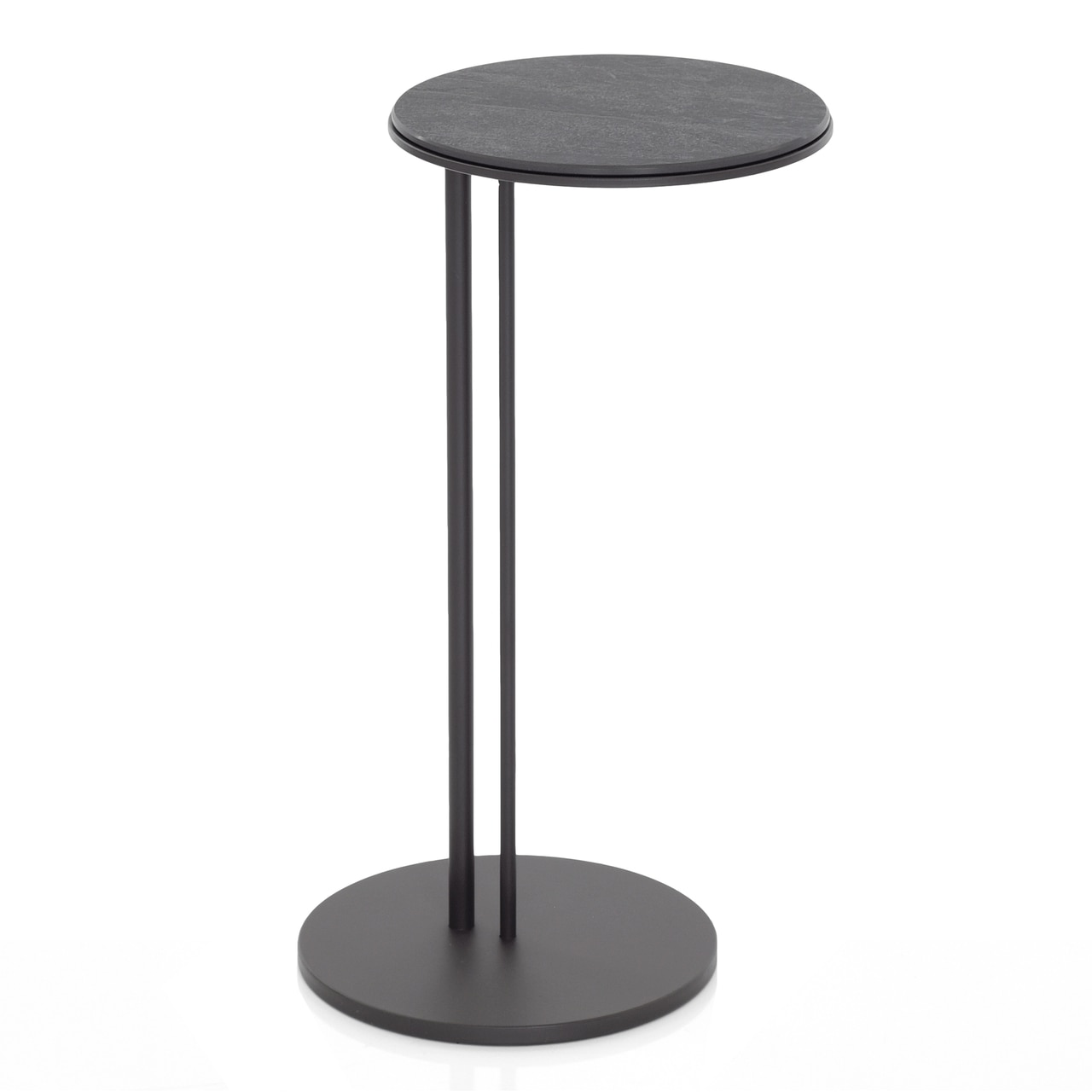 modern end tables cantoni outdoor mosaic stone accent table sting short ardesia ceramic lift top coffee narrow sofas for small spaces washer dryer floor and lamp set contemporary