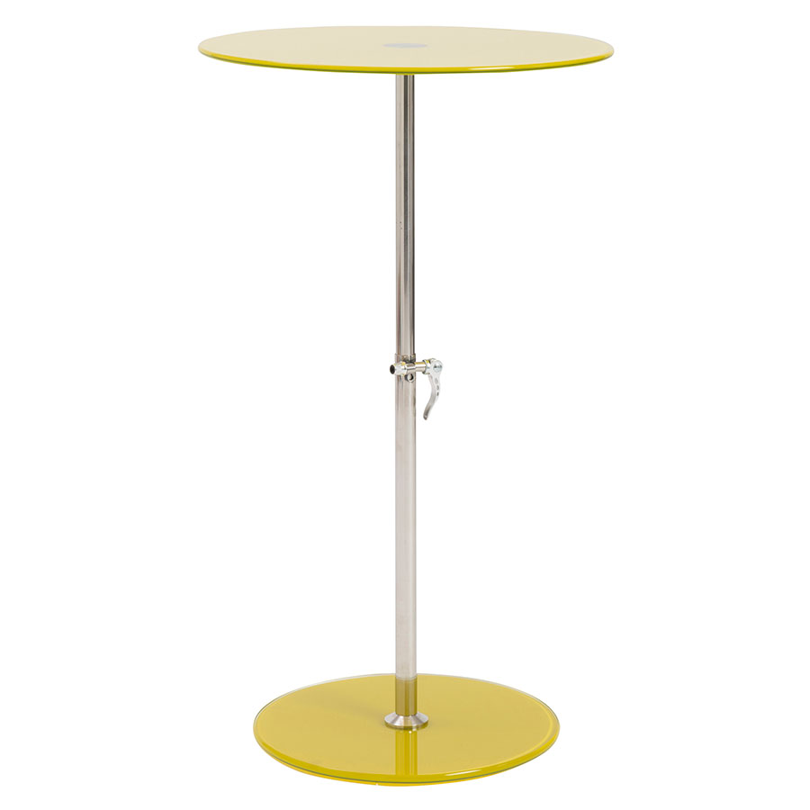 modern end tables rachel yellow side table eurway furniture high outdoor accent gold glass top coffee chairs for balcony target makeup vanity art deco lamps small patio with light