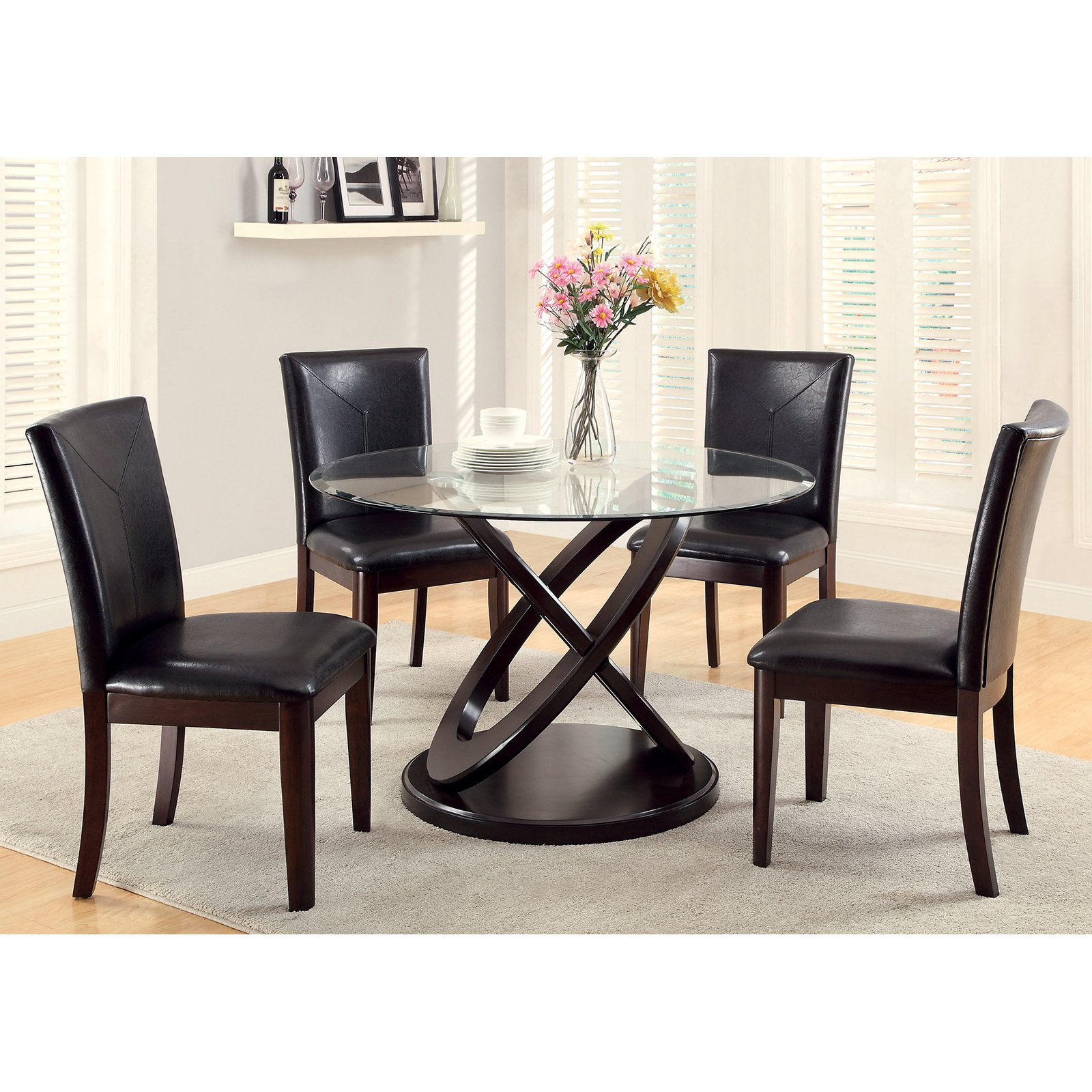 modern farmhouse table nantucket room sets design ideas breeze for expandable chairs round formal elegant best tables style contemporary discontinued center wood spaces small