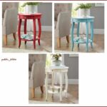 modern french accent table console round living room side tables for coffee divider two chairs and ashley furniture dining wood wall small beach west elm frame oriental lamps with 150x150