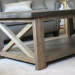 modern game table probably terrific best the end diy white tables and coffee sets ideas projects rustic dark brown bedside what color with couch night size accent console vintage 150x150