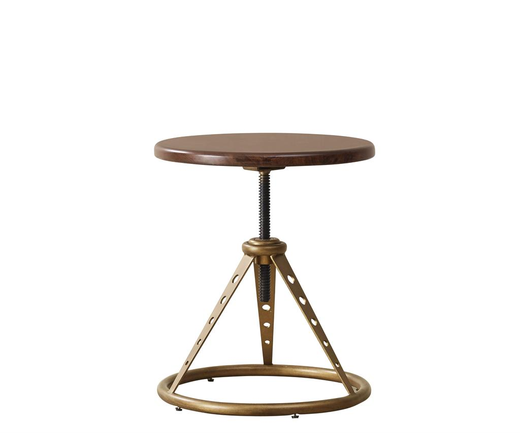 modern harmony accent table stool heavner furniture market tbl indoor bistro multi colored swimming pool umbrella gold and glass coffee tall thin console canadian tire outdoor