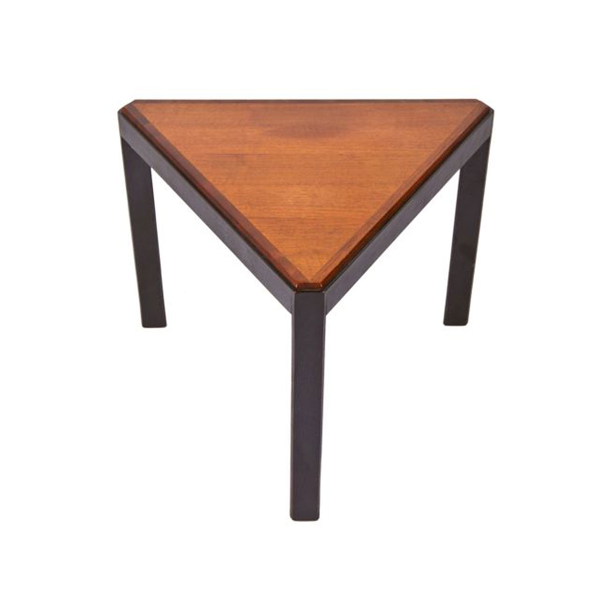 modern mobler triangularcorneraccenttable corner accent table triangular small couch side half moon console antique oak kids plastic nic extra large lamp shades white marble and