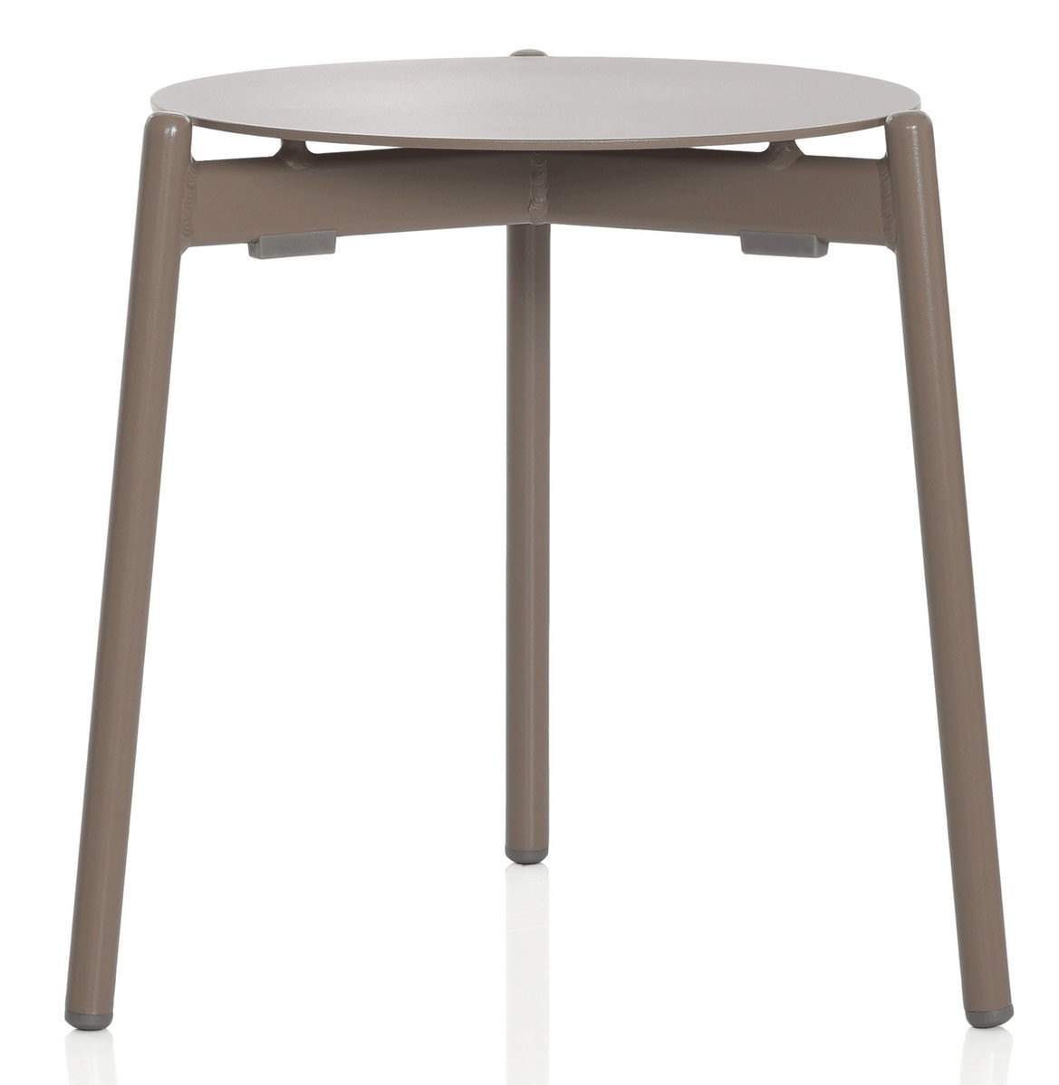 modern outdoor accent and end tables cantoni tropez coffee table small wooden dining chairs living room coastal furnishings asus maroc black bar bronze bedside nate berkus glass
