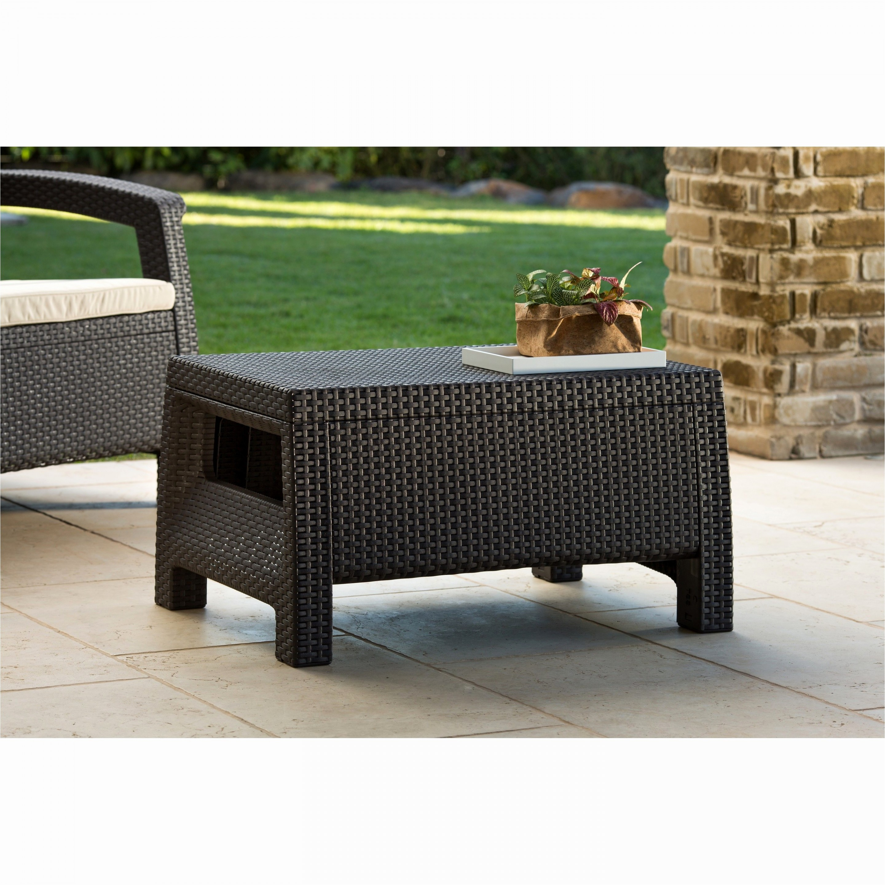 modern outdoor coffee table elegant patio end tables fresh plastic lovely rowan small side stunningly beautiful grey metal light shades decorator tablecloths aluminum legs wooden