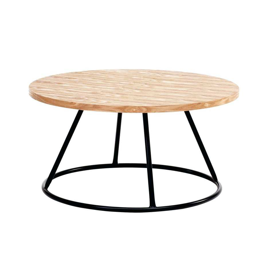 modern outdoor coffee table round amazing patio square resin side ikea folding chairs mosaic seater set rustic pedestal dining rhinestone lamp west elm accent wine cabinet metal