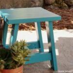 modern outdoor side table edselowners how choose patio blue accent clearance bedding small ikea brown wine cabinet furniture target tables wood butler coffee unfinished dining and 150x150