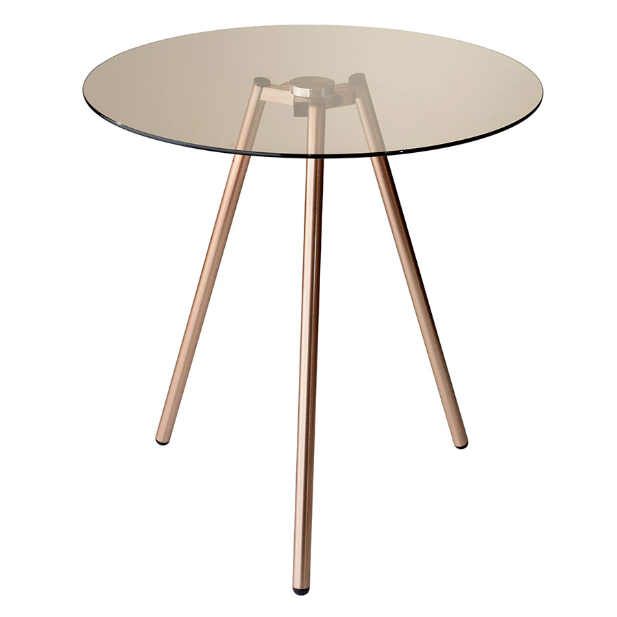 modern side tables girard accent table eurway furniture pedestal height west elm ott with wheels outdoor wicker patio clearance small sofas for spaces vancouver round coffee glass