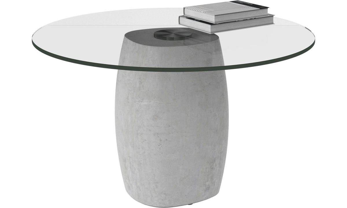 modern side tables quality from boconcept knurl accent table coffee bilbao round clear glass small square occasional fur blanket target all weather garden furniture dining room
