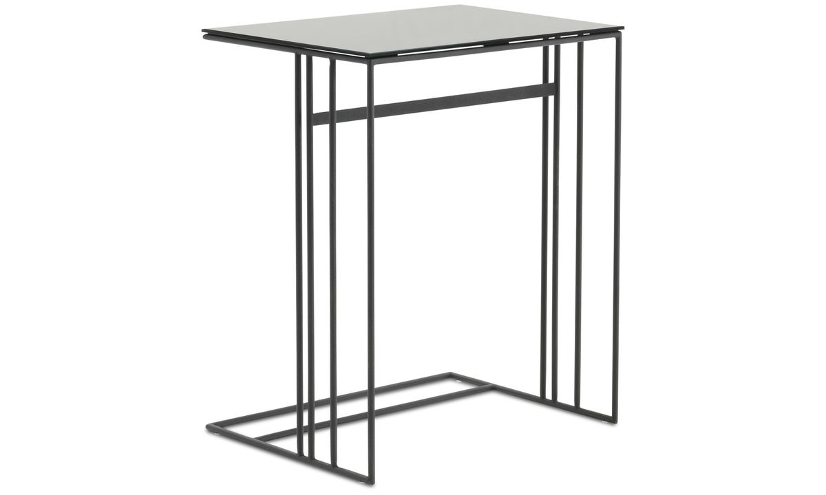 modern side tables quality from boconcept knurl nesting accent coffee alba table rectangular gray glass pottery barn occasional small console with storage unique traditional