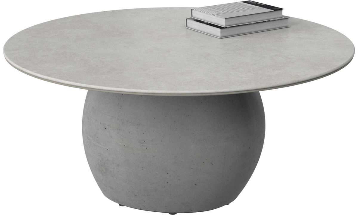 modern side tables quality from boconcept knurl nesting accent coffee bilbao table round gray ceramic outdoor patio small black and cherry with stools pottery barn occasional