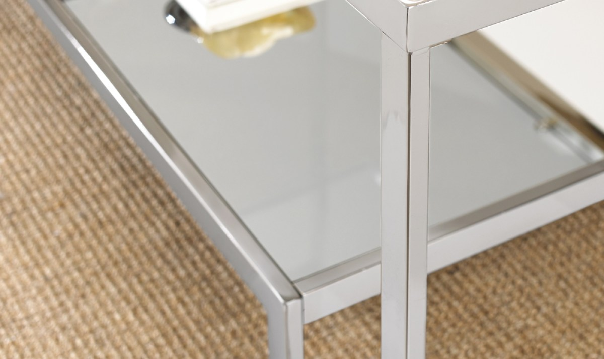 modern silver end tables probably fantastic unbelievable ideas uttermost rubati accent table wood wooden thing target sideboard college room gold metal and glass coffee ikea