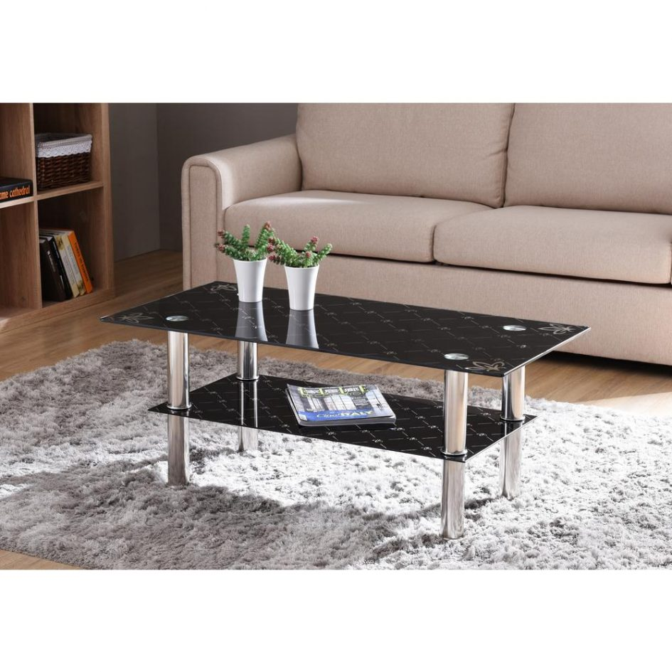 modern sofa tables furniture white glass console table with storage iron and accent behind couch end toronto gray round perspex brown drawers monarch hall dark taupe antique drop