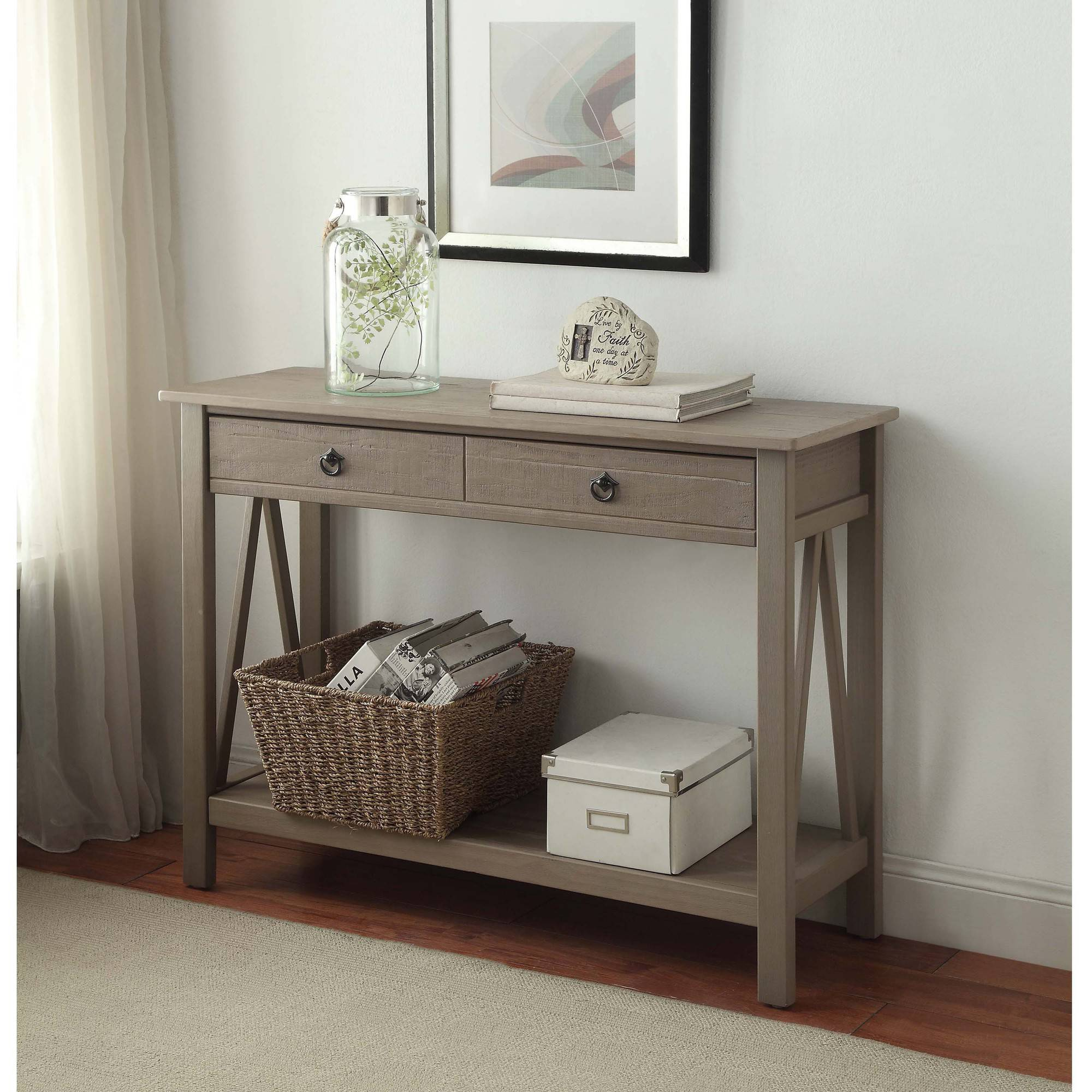 modern table ideas contemporary console tables entryway affordable threshold owings accent for archaic and adelaide fire pit mahogany nest kids nic pier one hayworth triangular