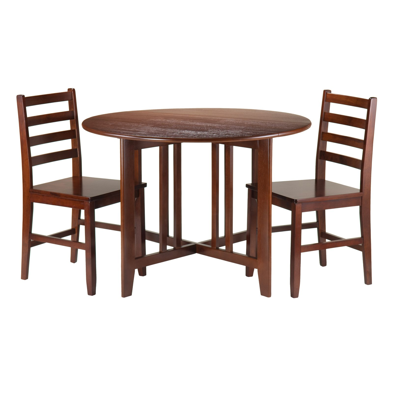 modern table ideas pleasant small drop leaf target with opinion accent refer good looking patio furniture calgary trestle leaves ott tray mirror dining folding chairs cool bar