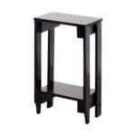modern table ideas surprising small accent tables with awesome for bedroom refer easy the eye french solid oak door thresholds yuma furniture rectangular marble dining hampton bay 150x150