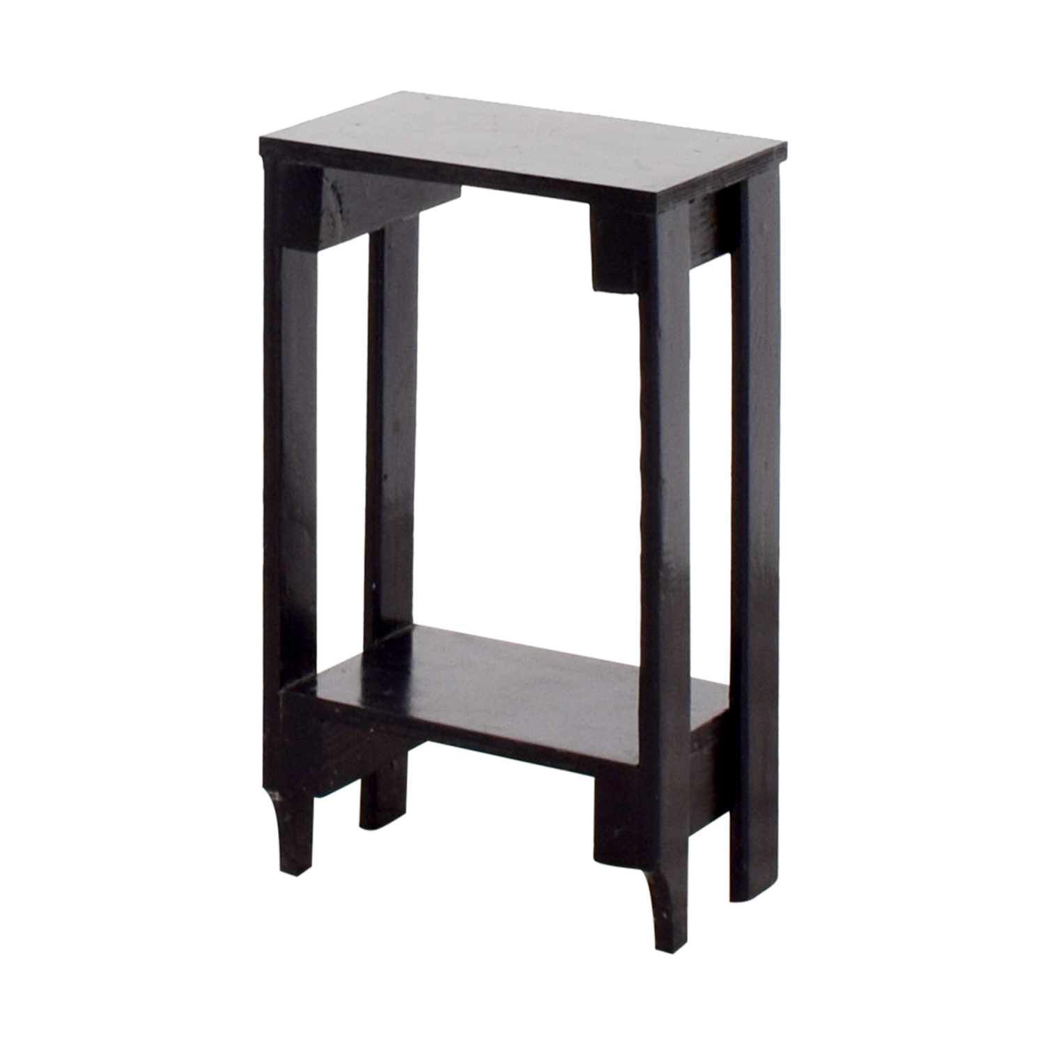 modern table ideas surprising small accent tables with awesome for bedroom refer easy the eye french west elm abacus floor lamp sofa charging station vintage industrial furniture
