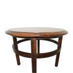 modern table ideas surprising small accent tables with gorgeous round for foyer covers refer affordable rustic console marble and brass coffee grey patio furniture pine end dining 150x150