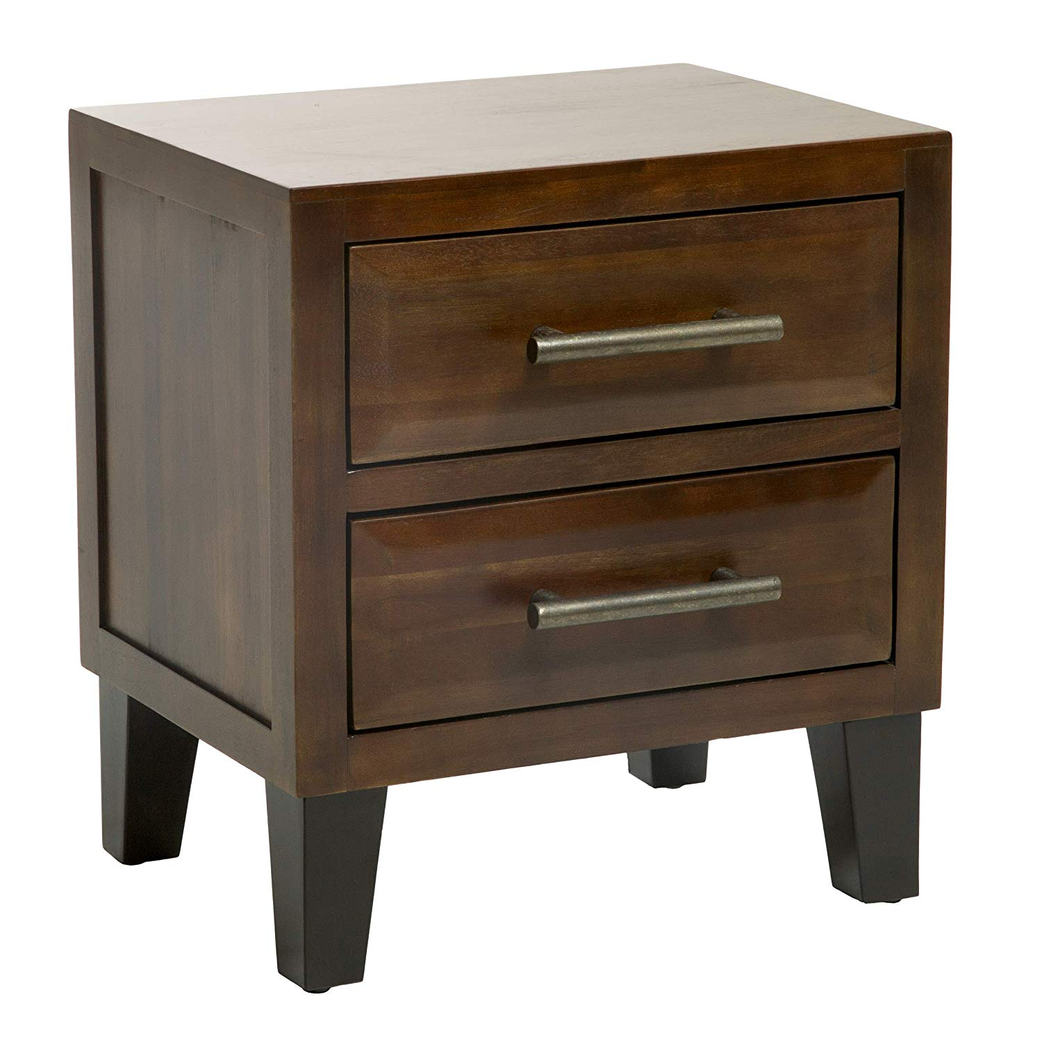 modern winning clarissa organizer quinn darley heavenly autumn table knobs assembly changing combo ellie liners pulls glamorous drawer target dresser accent full size telescope