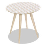 modern wood accent table bobs gallery large slider matching side tables pearl drum throne coffee pottery barn decor metal console chest drawers sofa stacking end with umbrella 150x150