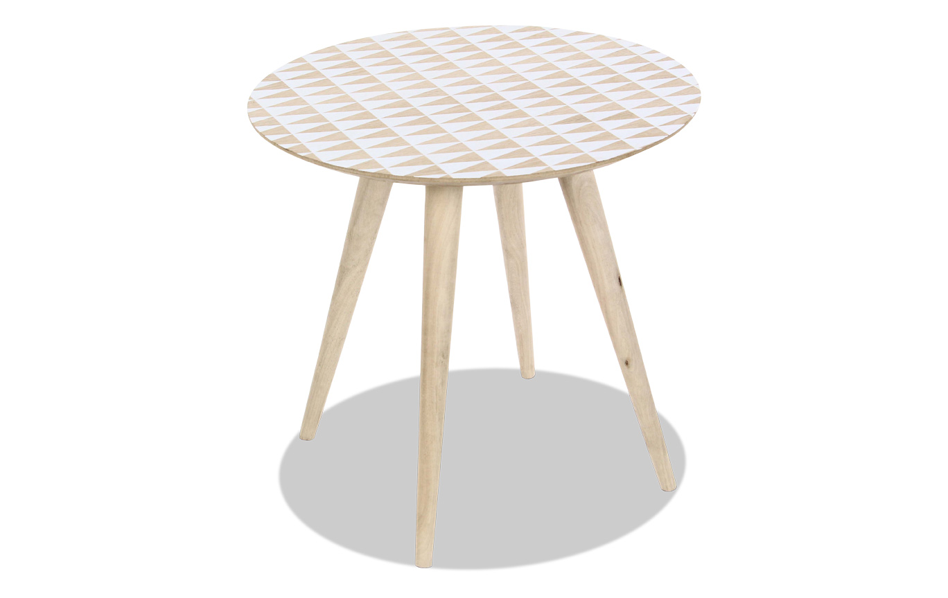 modern wood accent table bobs gallery large slider matching side tables pearl drum throne coffee pottery barn decor metal console chest drawers sofa stacking end with umbrella