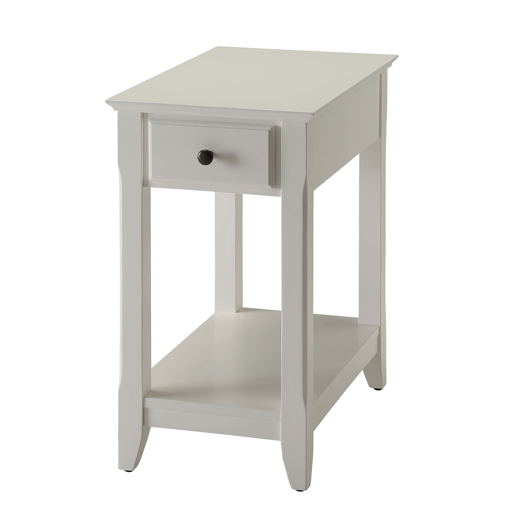 mom urban designs bega wooden accent side table white marble night building barn door shabby chic chairs sage green coffee unique wall clocks lanai furniture gray brown end tables