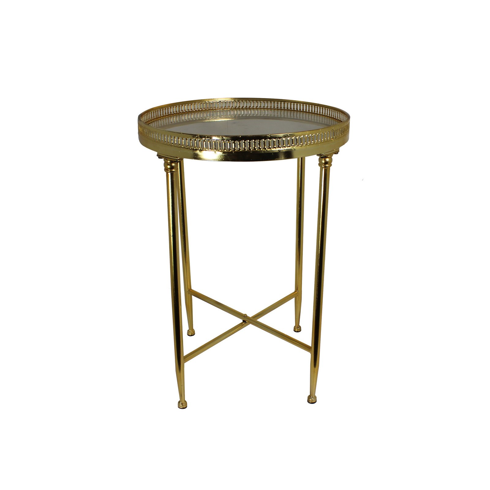 mom urban designs faith inch marble top round accent table long cabinet small black nightstand wicker garden furniture espresso colored end tables nesting console wire side large
