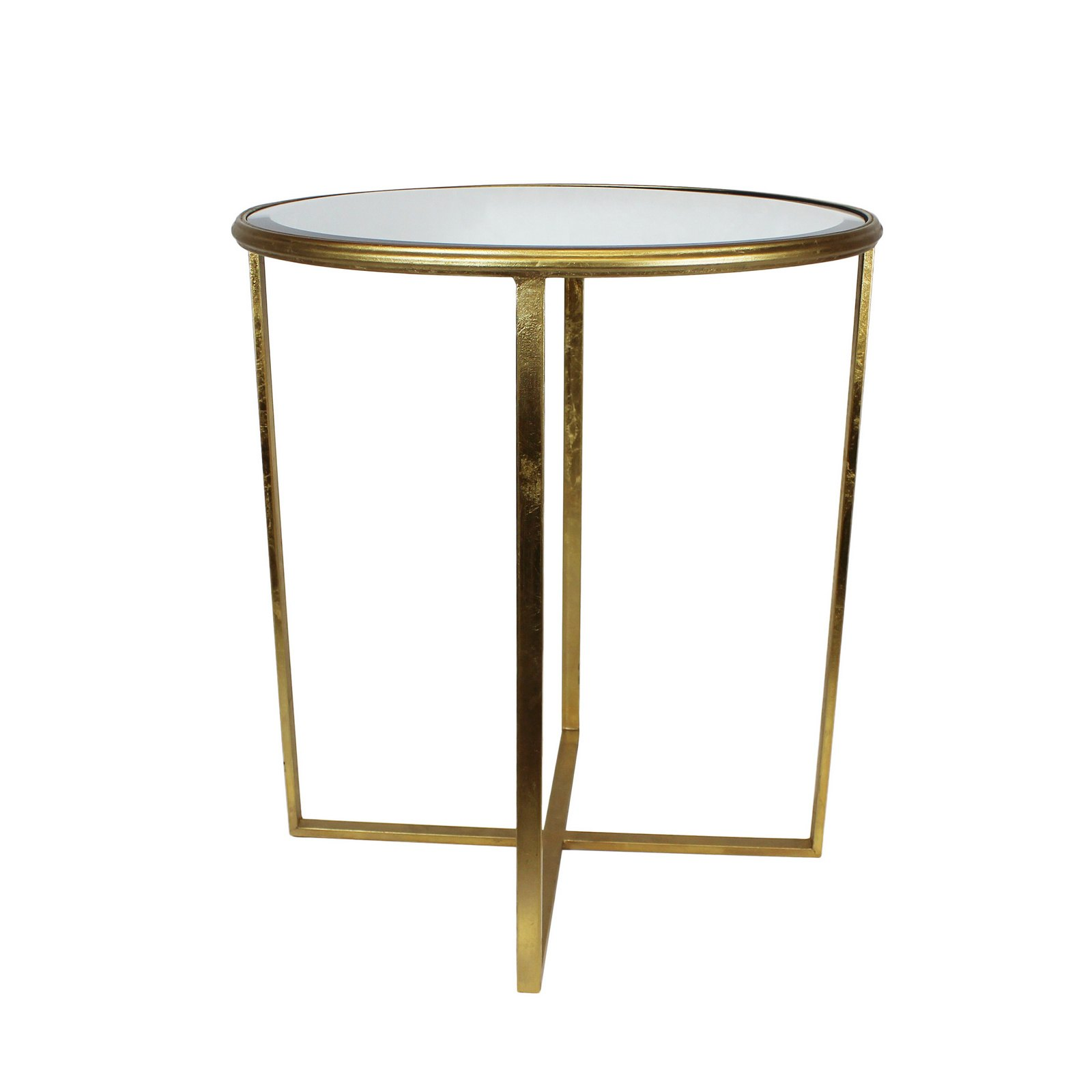 mom urban designs round gold mirror accent table set metal wood drum inch wide nightstand plastic patio side red tension rod argos coffee console cabinets dining high top pub and