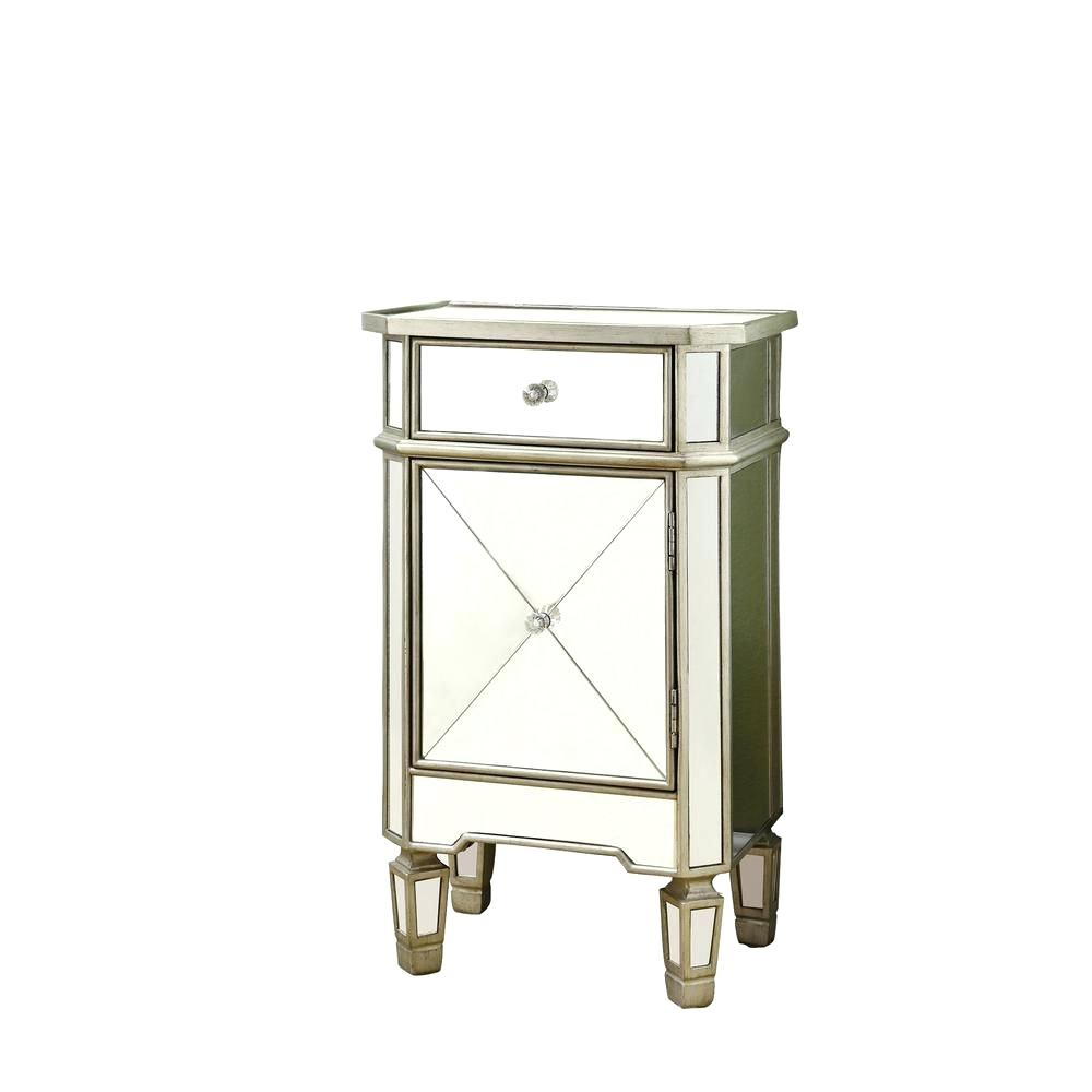 monarch accent table hammered brown with terracotta tile top specialties brushed silver mirror drawers the hall console cappuccino related post black piece set light wood bedside