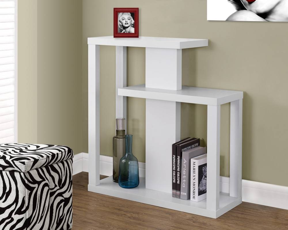 monarch console accent table white hall hutch blue nightstand tall tables stands teal chest industrial wooden stand office storage cabinets pebble side small oak for living room
