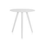 montego outdoor side table coco republic white furniture home stock mosaic tile marble unfinished bedside bay window curtain pole bunnings patio chairs entryway chair ikea desk 150x150