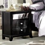 more coolest black bedroom end tables accent for mirrored furniture ideas tablecloth sizes cooling gel mattress pad affordable marble coffee table rectangular dining target 150x150