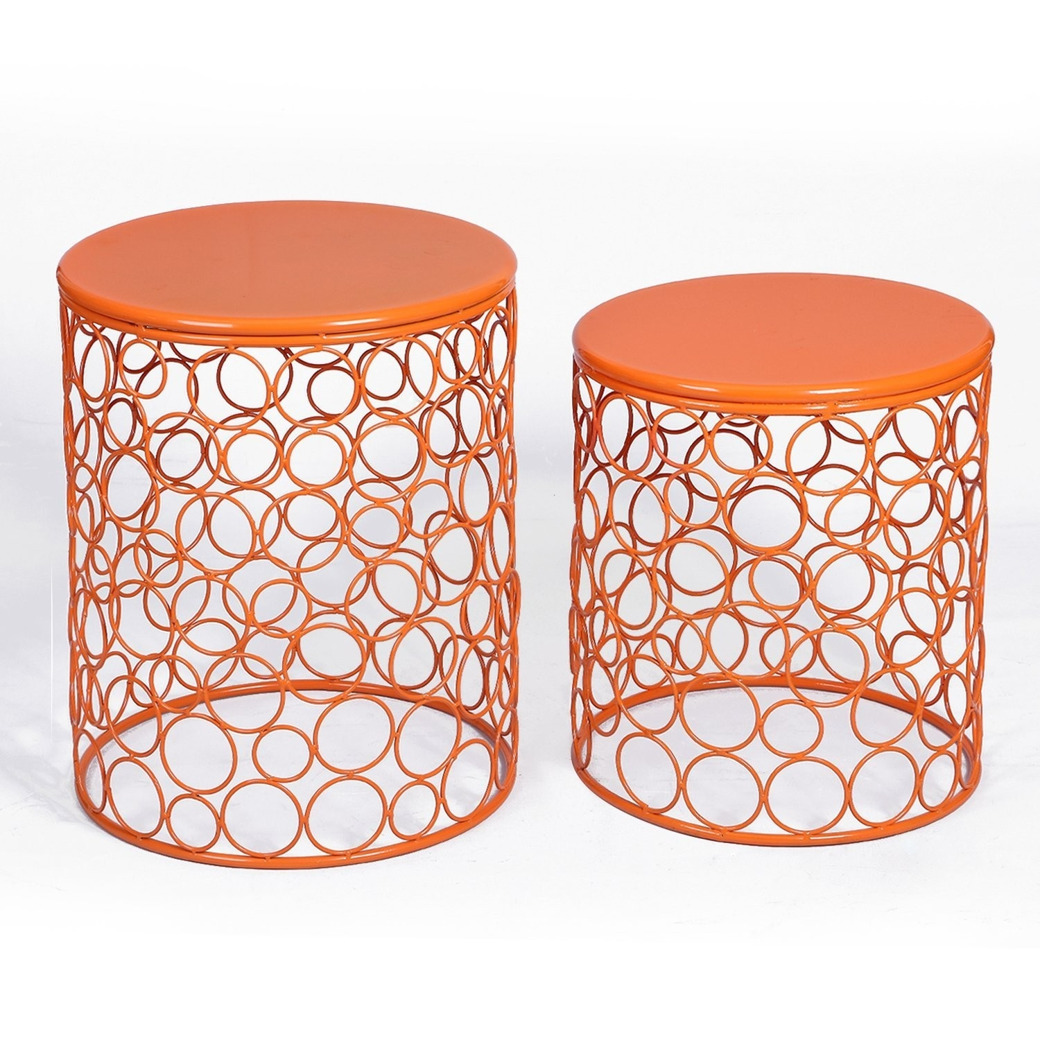 more creative metal garden stool accent table ideas lovely christmas linen napkins large antique wall clock mini coffee canadian tire pottery barn kids west elm mid century rug