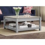 more simple better homes and garden rustic end table gardens accent gray woodworking plans lucite stacking tables bathroom basin pool furniture clearance glass mirror dresser 150x150