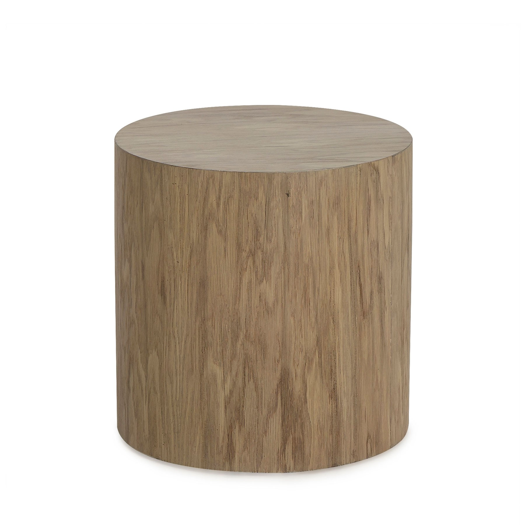 morgan accent table round oak hoppen resource decor brown resin wicker side build your own coffee yellow and gray chair cabin furniture wine cooler bucket cabinets with glass