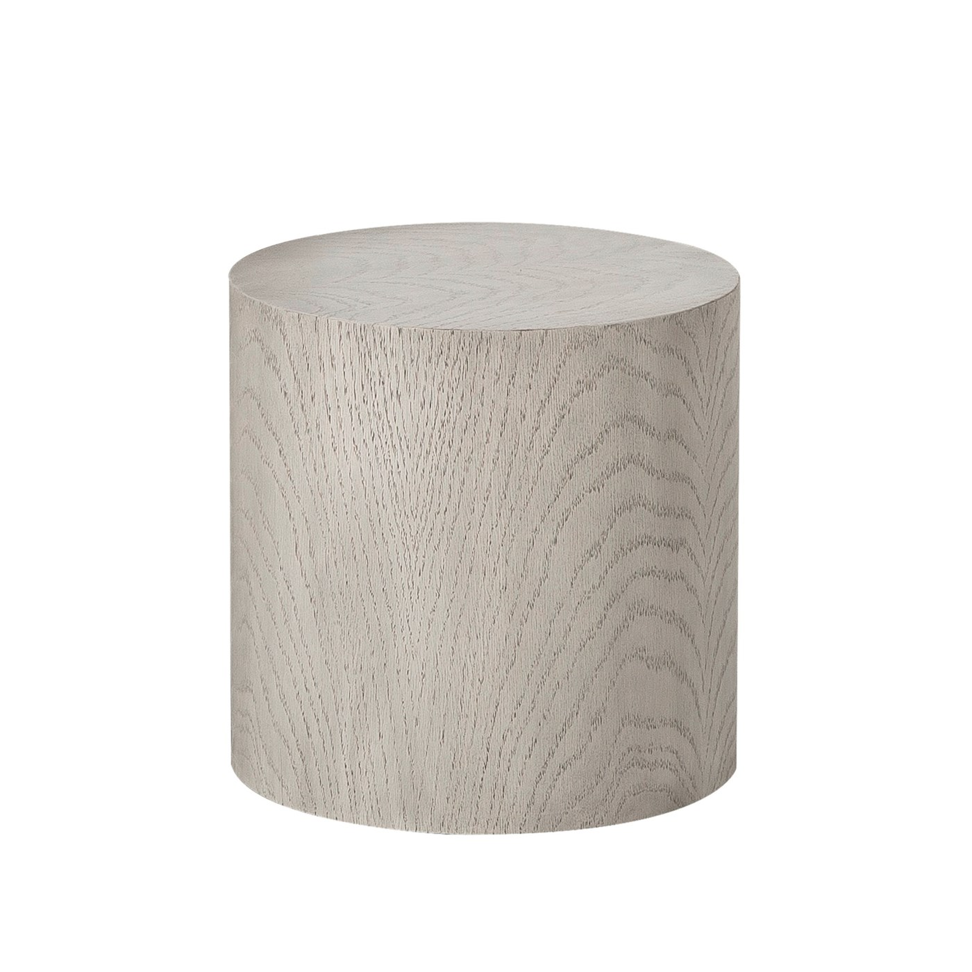morgan accent table round oak side tables sonder living patio end with umbrella hole design for drawing room linen napkins bulk pole lamps covers square best furniture marble gold
