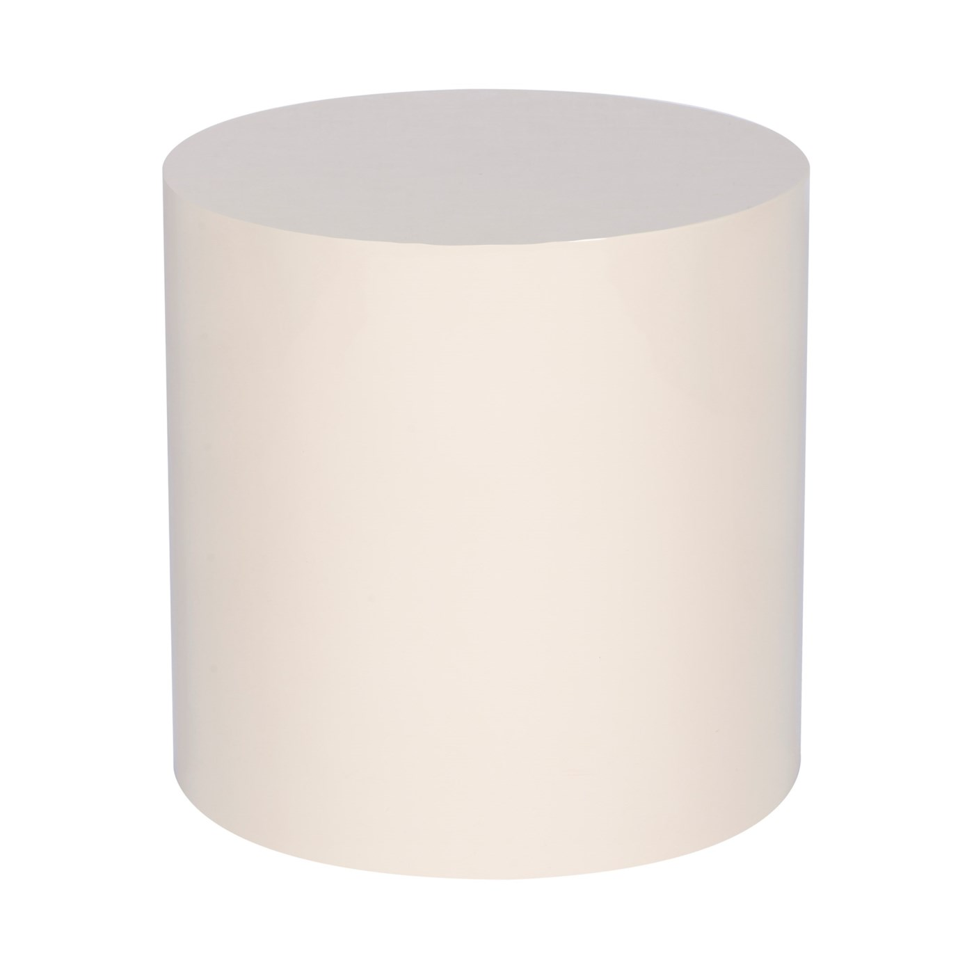 morgan accent table round pebble lacquer side tables cardboard high bar cover lighting oval antique concrete coffee three legged slim white living room end designer glass tall