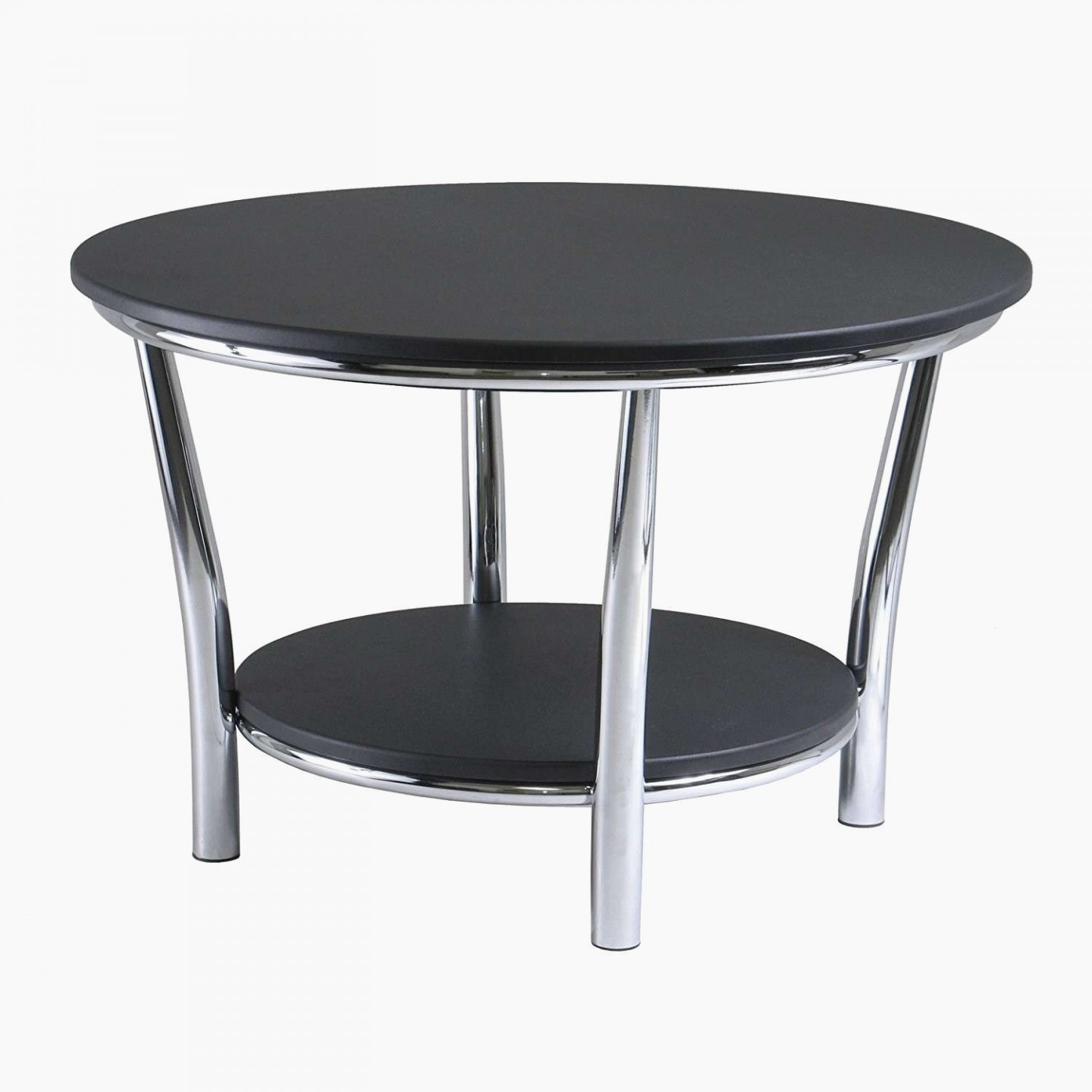 moroccan round coffee table unique mosaic outdoor side lovely grey with storage new elegant mcm furniture high gloss and yellow rug mirrored box threshold accent nightstand under