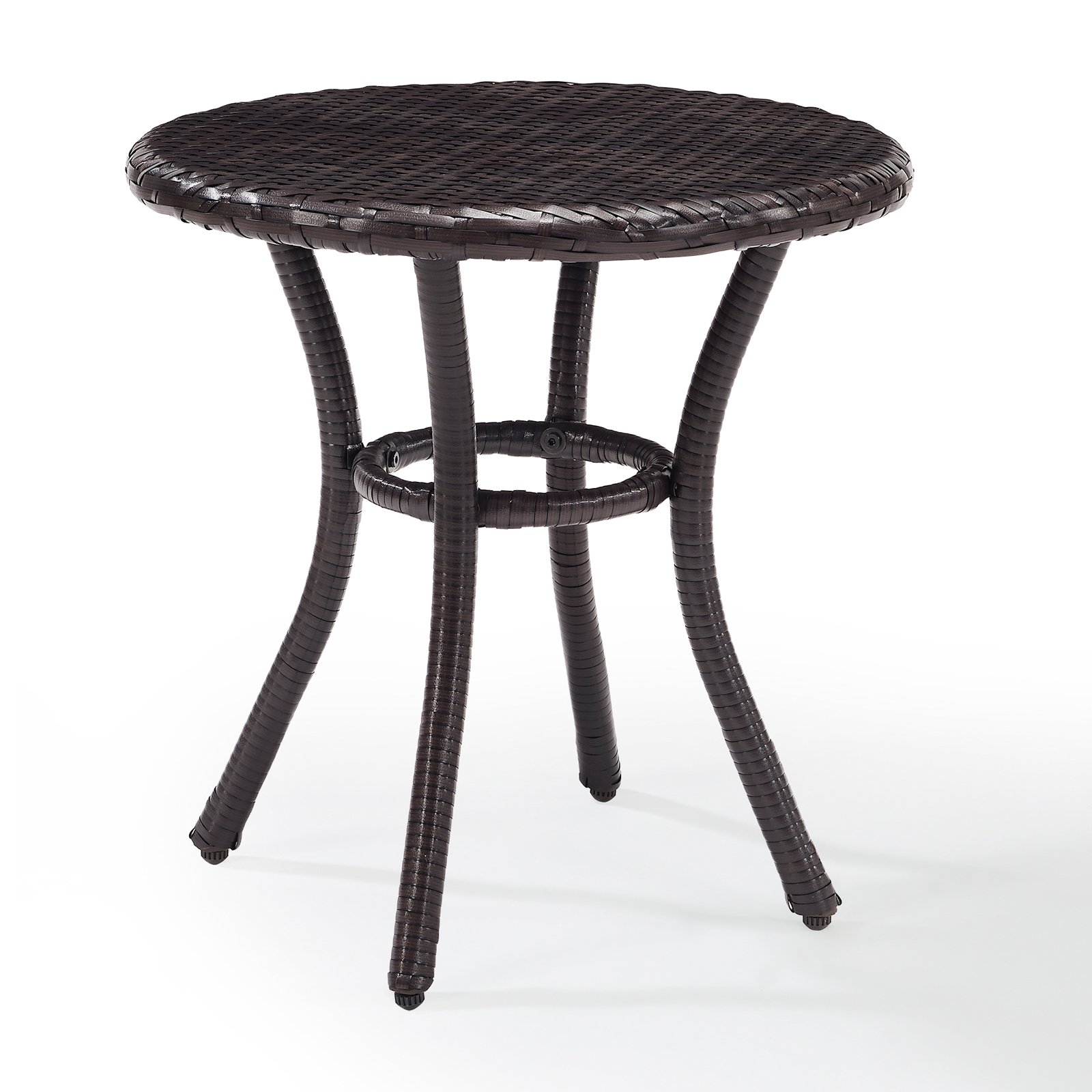 mosaic accent table outdoor coffee mrayubu beetle zaltana club product crosley palm harbor wicker round side rattan glass top battery powered lamps pier imports rugs the living