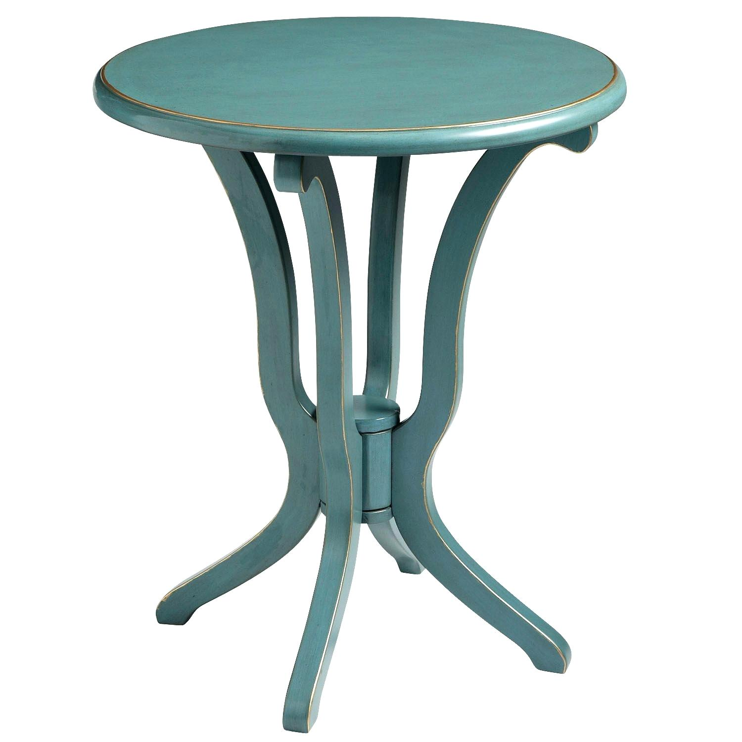 mosaic accent table pier tables kenzie lavorochogan info daffodil smoke blue zoom save concrete coffee and end target kindle fire mission console mirrors drawer dishwasher black