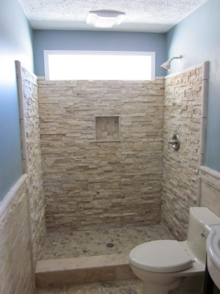 mosaic accent wall bathroom bridge tile ideas reclaimed wood design and table indoor accents glass shapes hobby lobby decoration end tables ikea tuscan hills white cabinet shoe