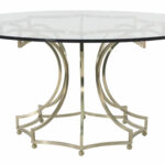 mosaic outdoor accent table marvelous interior homes zaltana round dining glass top with metal base bernhardt side ikea sets making small large umbrellas long raw wood extra 150x150