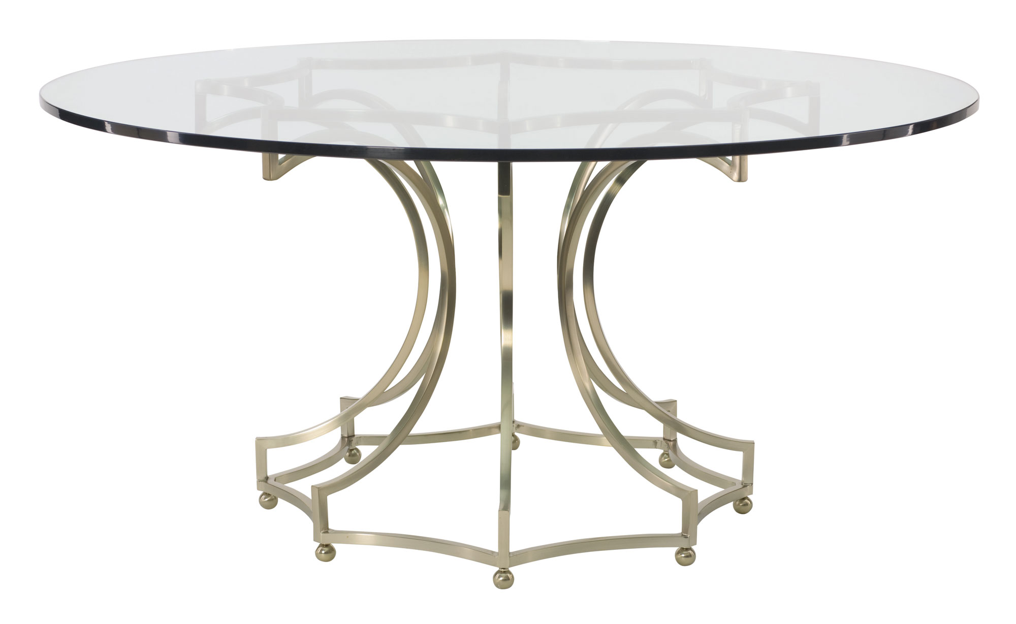 mosaic outdoor accent table marvelous interior homes zaltana round dining glass top with metal base bernhardt side ikea sets making small large umbrellas long raw wood extra