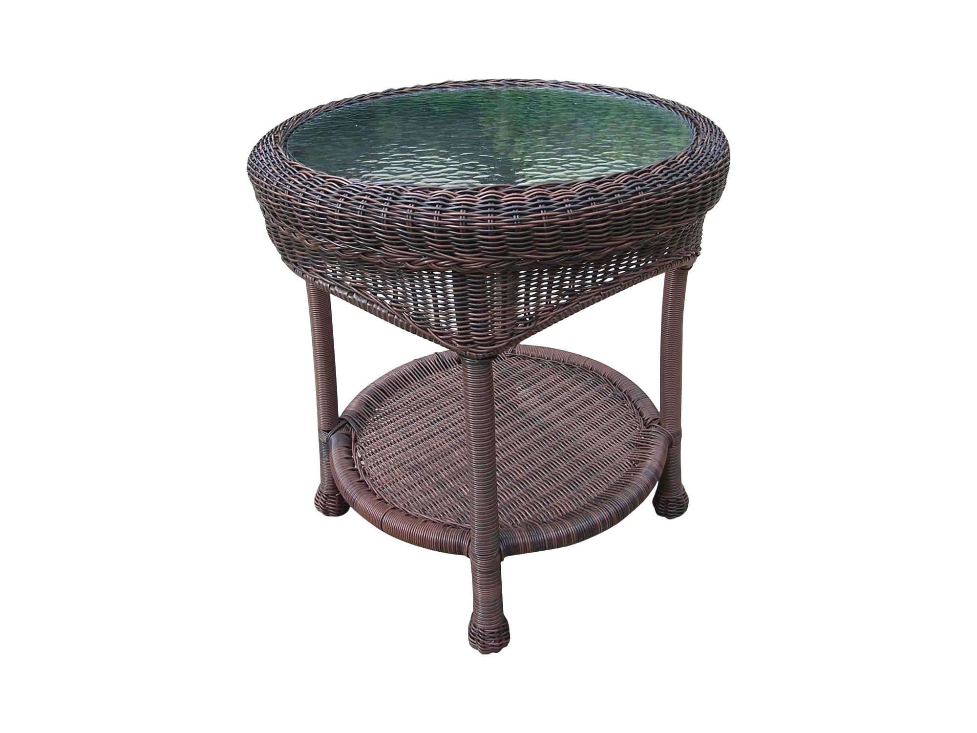 mosaic outdoor side table inspirational rania red round dining coffee with storage sets rustic wood and end tables hampton bay wicker patio furniture target recliners sofa for