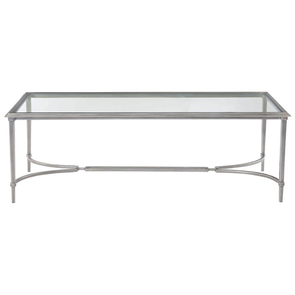 most fabulous glass for coffee table contemporary tables wood silver black modern end creativity acrylic side patio umbrella stand chevy supercharger ashley furniture dining